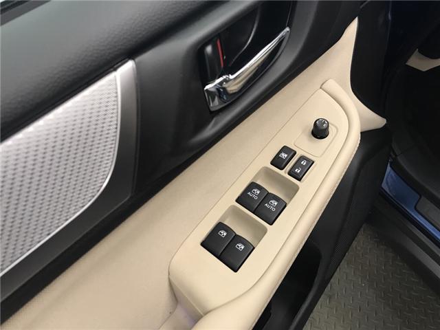 2019 Subaru Outback 2.5i Touring (Stk: 202795) in Lethbridge - Image 12 of 30