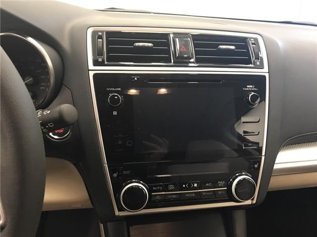 2019 Subaru Outback 2.5i Touring (Stk: 202795) in Lethbridge - Image 19 of 30