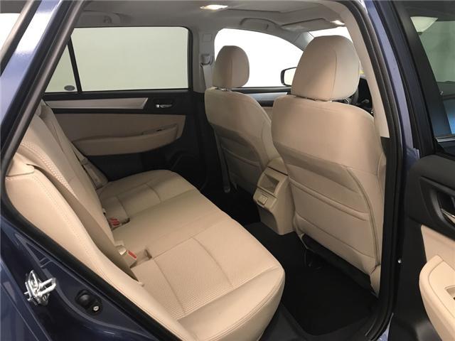 2019 Subaru Outback 2.5i Touring (Stk: 202795) in Lethbridge - Image 23 of 30