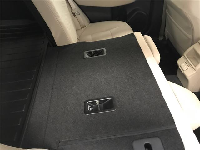 2019 Subaru Outback 2.5i Touring (Stk: 202795) in Lethbridge - Image 24 of 30
