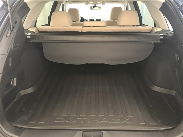2019 Subaru Outback 2.5i Touring (Stk: 202795) in Lethbridge - Image 25 of 30
