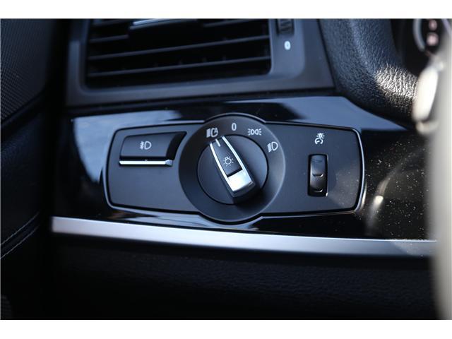 2015 BMW X4 xDrive35i (Stk: 173061) in Medicine Hat - Image 15 of 33