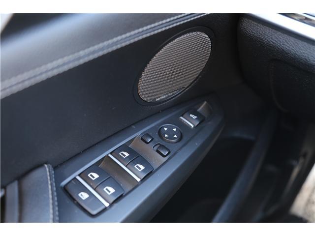2015 BMW X4 xDrive35i (Stk: 173061) in Medicine Hat - Image 16 of 33