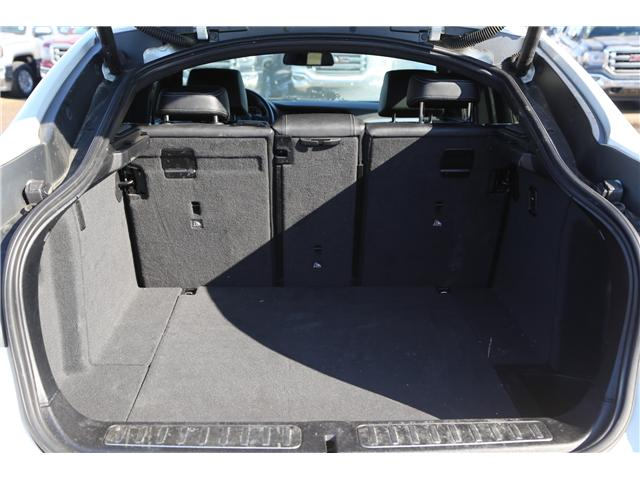 2015 BMW X4 xDrive35i (Stk: 173061) in Medicine Hat - Image 8 of 33