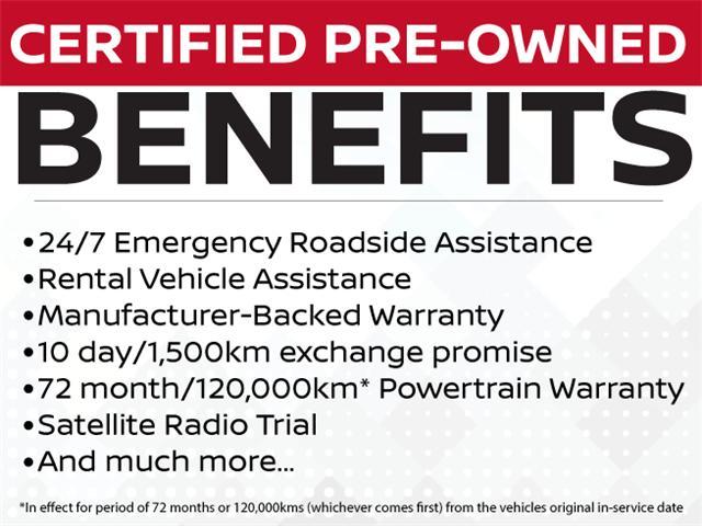 2018 Nissan Pathfinder Platinum (Stk: 7120) in Okotoks - Image 4 of 30