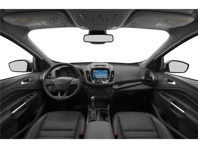 2017 Ford Escape Titanium (Stk: 19087A) in Fredericton - Image 5 of 9