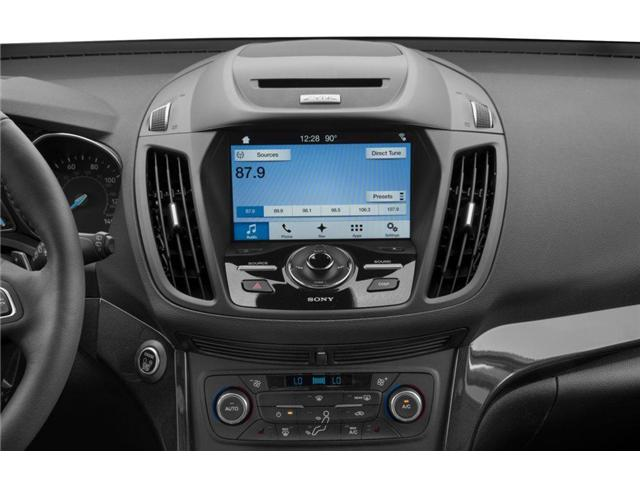 2017 Ford Escape Titanium (Stk: 19087A) in Fredericton - Image 7 of 9