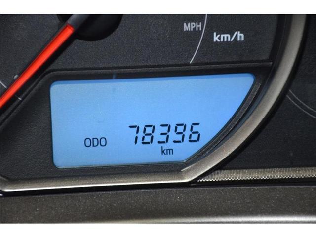 2015 Toyota RAV4  (Stk: 229839) in Milton - Image 4 of 40