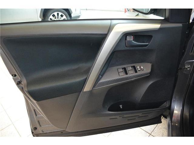2015 Toyota RAV4  (Stk: 229839) in Milton - Image 10 of 40