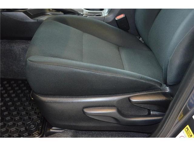 2015 Toyota RAV4  (Stk: 229839) in Milton - Image 13 of 40