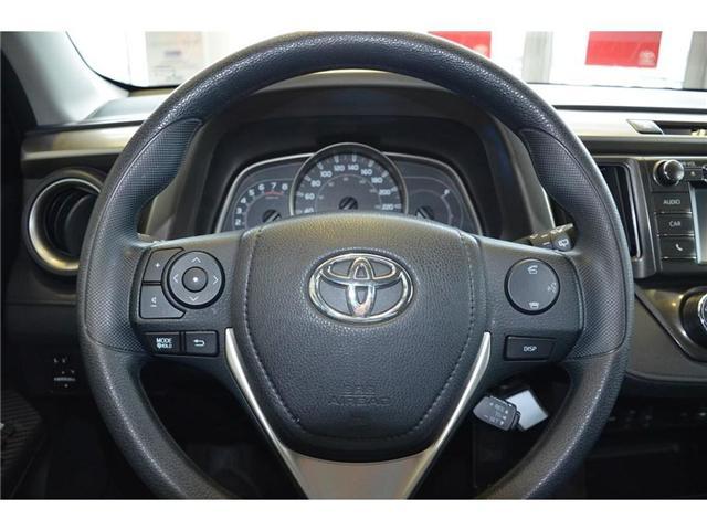 2015 Toyota RAV4  (Stk: 229839) in Milton - Image 16 of 40
