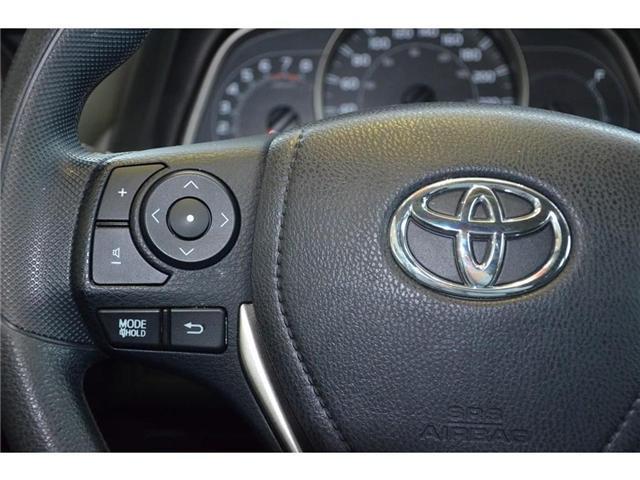 2015 Toyota RAV4  (Stk: 229839) in Milton - Image 17 of 40