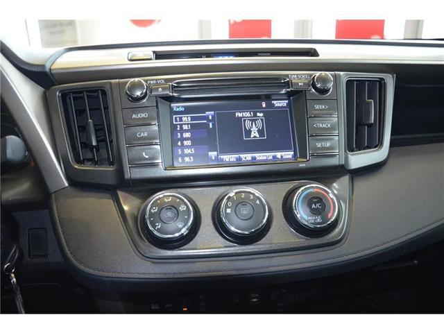 2015 Toyota RAV4  (Stk: 229839) in Milton - Image 19 of 40