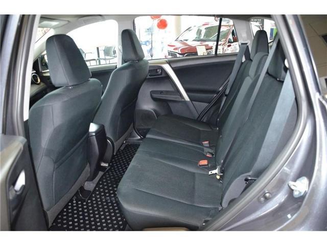 2015 Toyota RAV4  (Stk: 229839) in Milton - Image 23 of 40