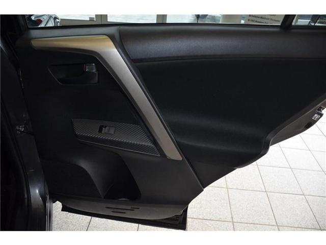 2015 Toyota RAV4  (Stk: 229839) in Milton - Image 27 of 40
