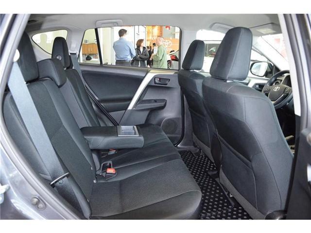 2015 Toyota RAV4  (Stk: 229839) in Milton - Image 28 of 40