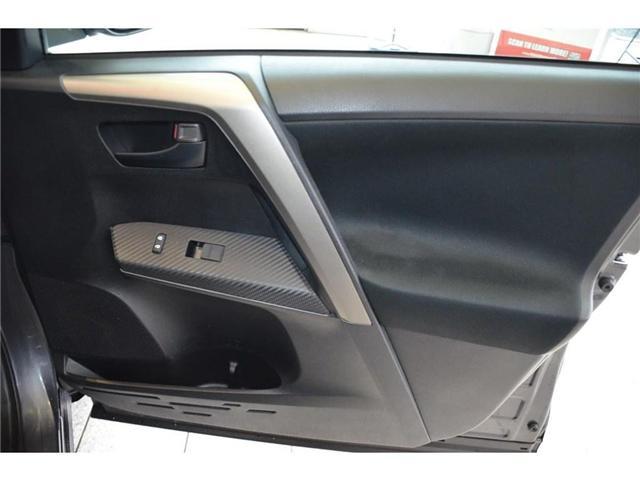 2015 Toyota RAV4  (Stk: 229839) in Milton - Image 29 of 40