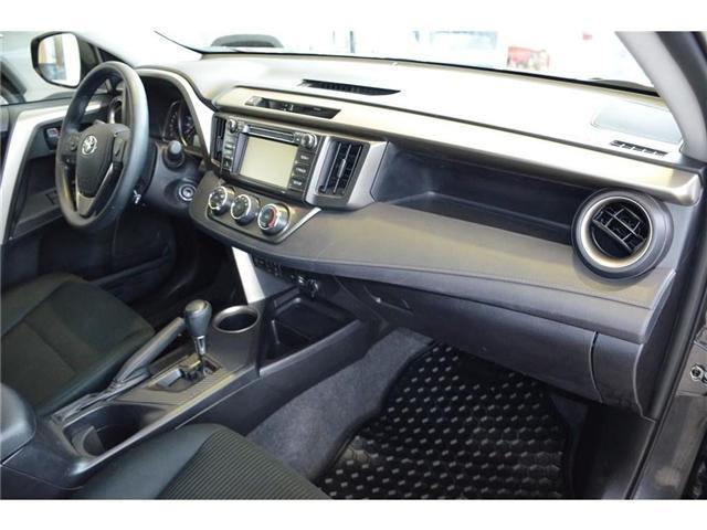2015 Toyota RAV4  (Stk: 229839) in Milton - Image 30 of 40