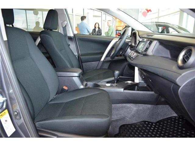 2015 Toyota RAV4  (Stk: 229839) in Milton - Image 31 of 40