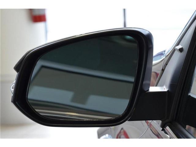 2015 Toyota RAV4  (Stk: 229839) in Milton - Image 39 of 40