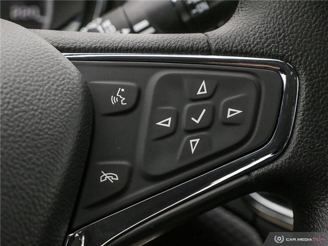 2019 Chevrolet Cruze LT (Stk: 2958302) in Toronto - Image 18 of 27