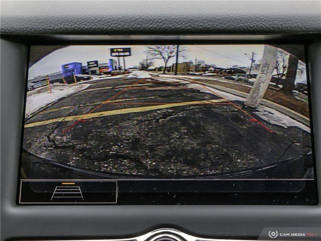 2019 Chevrolet Cruze LT (Stk: 2958302) in Toronto - Image 27 of 27