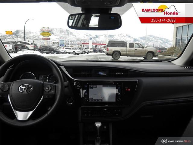 2018 Toyota Corolla SE (Stk: 14159B) in Kamloops - Image 24 of 26