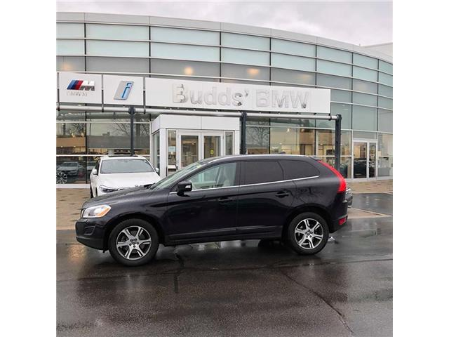 2013 Volvo XC60  (Stk: T693663A) in Oakville - Image 3 of 9