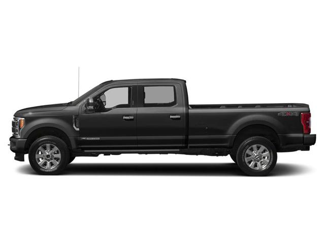 2019 Ford F-350 Platinum (Stk: 9167) in Wilkie - Image 2 of 8