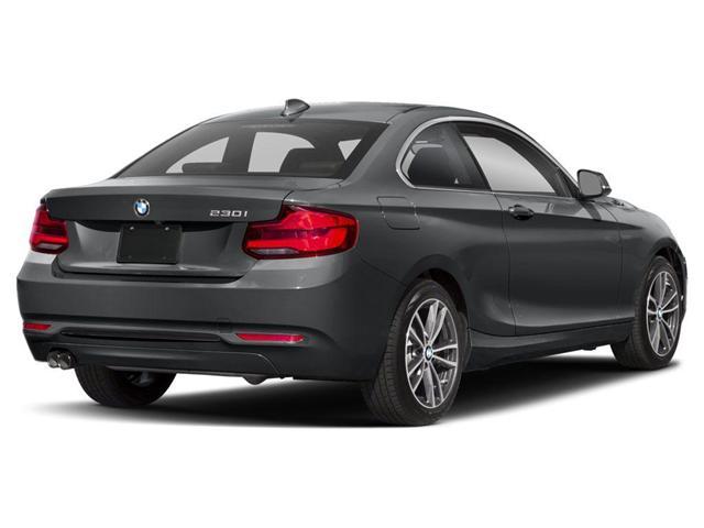 2019 BMW 230i xDrive (Stk: 20263) in Kitchener - Image 3 of 9