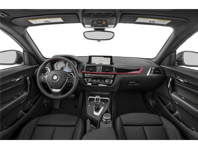 2019 BMW 230i xDrive (Stk: 20263) in Kitchener - Image 5 of 9