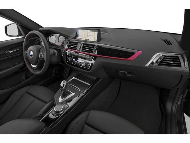 2019 BMW 230i xDrive (Stk: 20263) in Kitchener - Image 9 of 9
