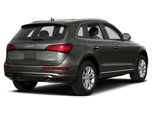 2016 Audi Q5 2.0T Technik (Stk: B8461) in Oakville - Image 3 of 10