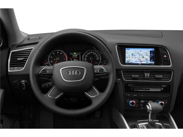 2016 Audi Q5 2.0T Technik (Stk: B8461) in Oakville - Image 4 of 10