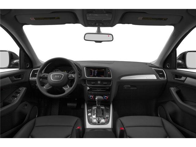 2016 Audi Q5 2.0T Technik (Stk: B8461) in Oakville - Image 5 of 10