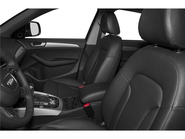 2016 Audi Q5 2.0T Technik (Stk: B8461) in Oakville - Image 6 of 10