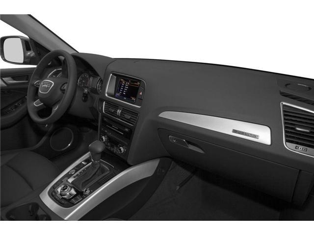 2016 Audi Q5 2.0T Technik (Stk: B8461) in Oakville - Image 10 of 10