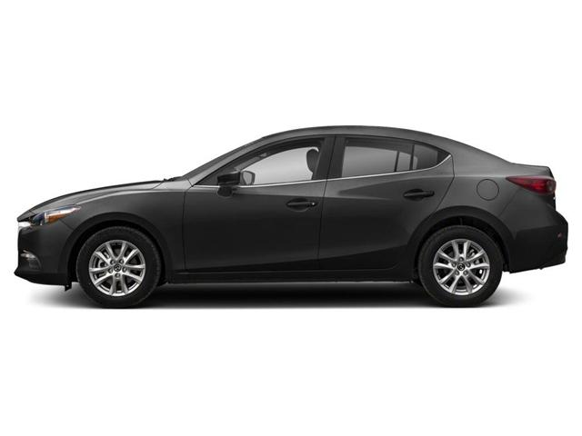 2018 Mazda Mazda3 GS (Stk: 8M331) in Chilliwack - Image 2 of 9