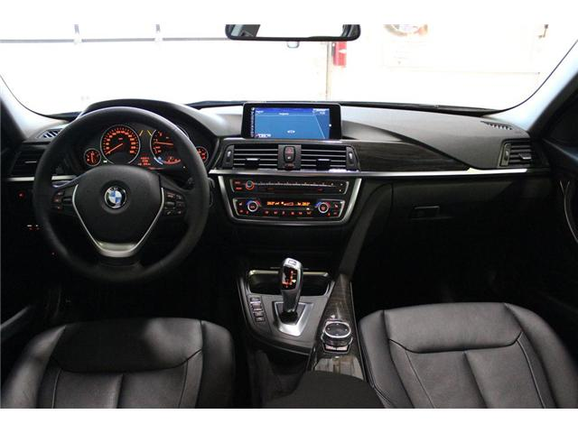 2014 BMW 328i xDrive (Stk: R84383) in Vaughan - Image 17 of 30