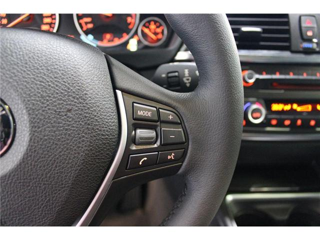 2014 BMW 328i xDrive (Stk: R84383) in Vaughan - Image 21 of 30