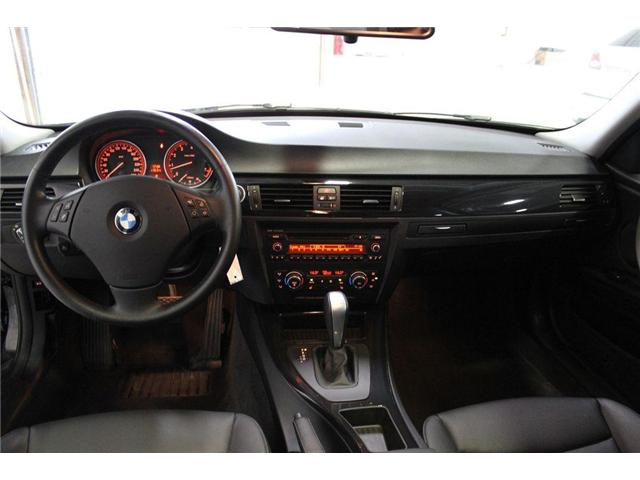 2011 BMW 328i xDrive (Stk: 087611) in Vaughan - Image 14 of 24