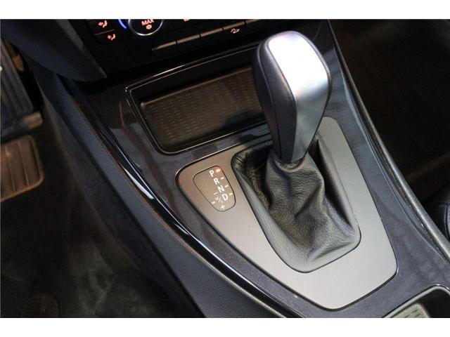 2011 BMW 328i xDrive (Stk: 087611) in Vaughan - Image 21 of 24