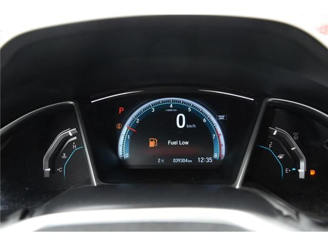 2016 Honda Civic EX (Stk: 7019A) in Gloucester - Image 15 of 24