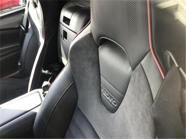 2017 Mazda MX-5 GS (Stk: U0336) in Cobourg - Image 6 of 11