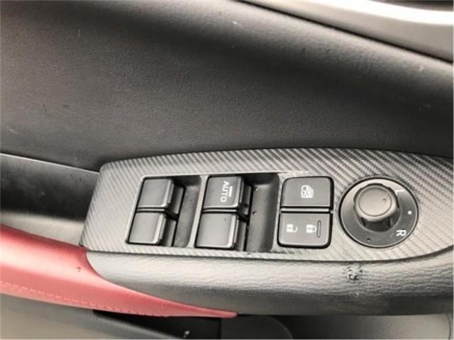 2016 Mazda CX-3 GS (Stk: 19091A) in Cobourg - Image 6 of 18