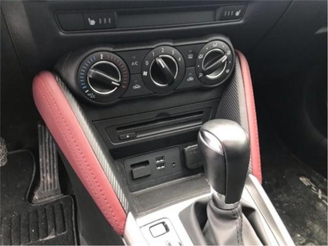 2016 Mazda CX-3 GS (Stk: 19091A) in Cobourg - Image 9 of 18