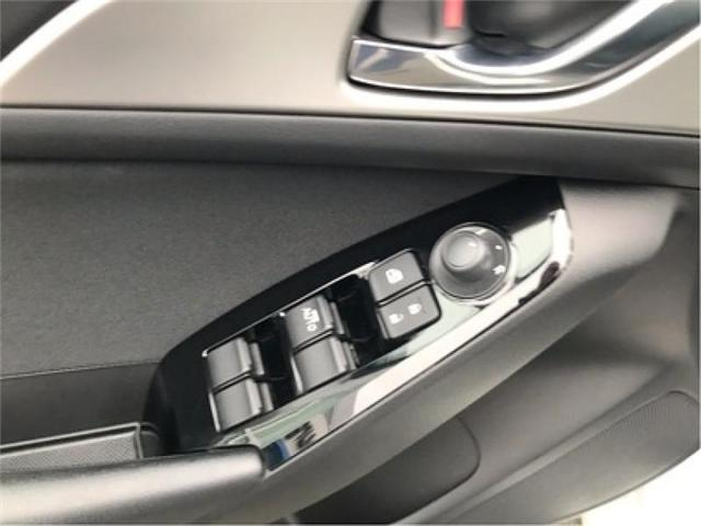 2018 Mazda Mazda3 GX (Stk: 18095A) in Cobourg - Image 5 of 19