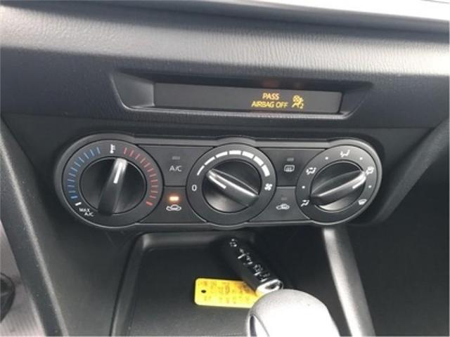 2018 Mazda Mazda3 GX (Stk: 18095A) in Cobourg - Image 7 of 19