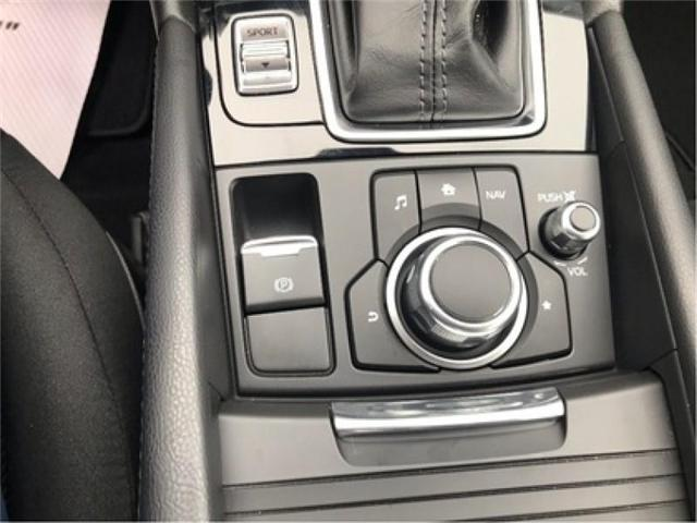 2018 Mazda Mazda3 GX (Stk: 18095A) in Cobourg - Image 9 of 19