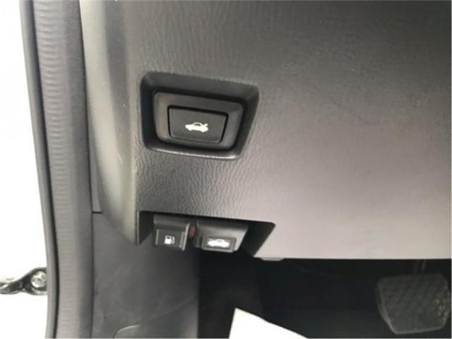 2018 Mazda Mazda3 GX (Stk: 18095A) in Cobourg - Image 12 of 19